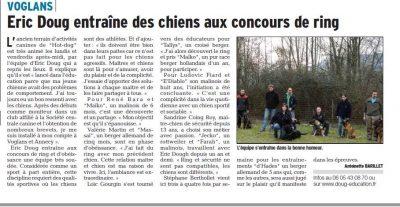 doug-education-article-de-journal-fevrier-2017