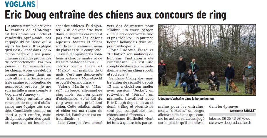 article-de-journal-fevrier-2017